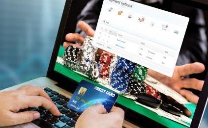 Популярные азартные игры всегда рядом с вами