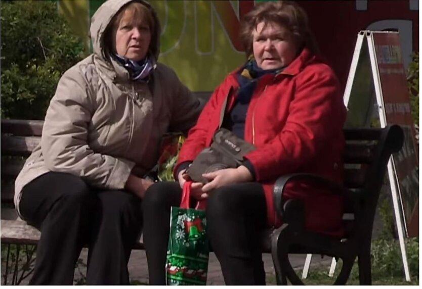 Украинцев ждет повышение пенсий в 2021 году: кого и на сколько