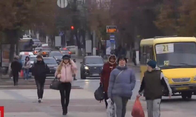 В Украине изменили правила выплаты пособий по безработице