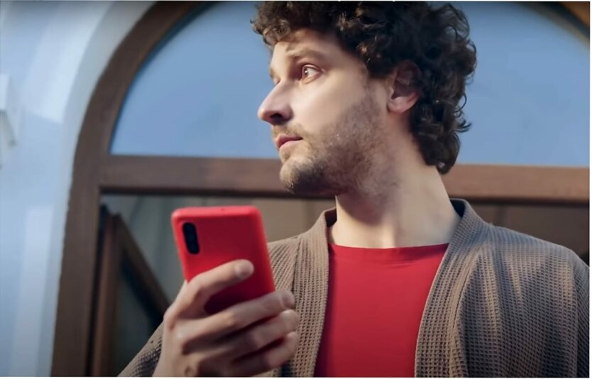 Vodafone похвастался расширением 4G и ростом выручки в 2020 году