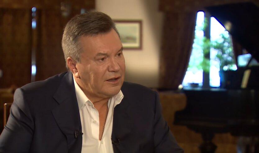МИД выступил против «разрыва» Харьковских соглашений