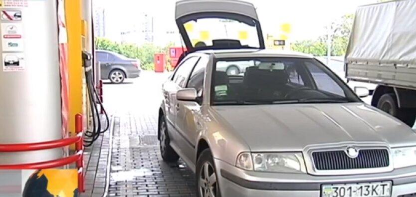 Стало известно, что будет с ценами на бензин в Украине