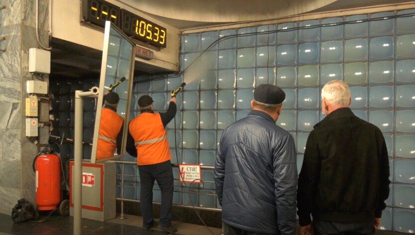 В Харькове объяснили, когда достроят