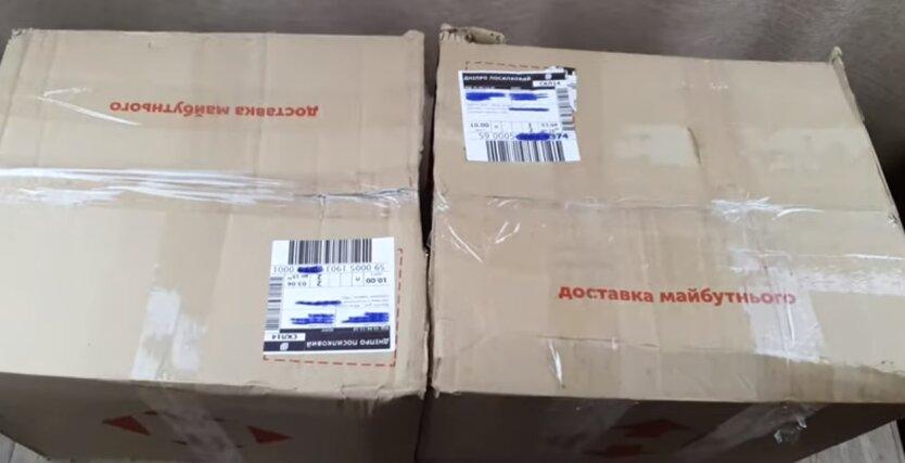 Новая почта объяснила, как доставка может обойтись в половину стоимости посылки