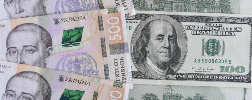 Минюст ужесточил порядок ареста счетов должников