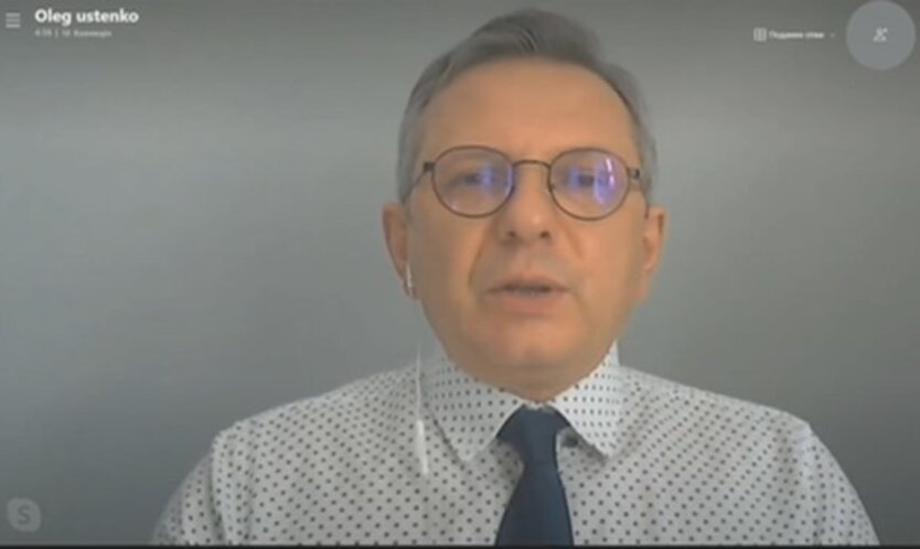 У Зеленского назвали цели налоговой амнистии