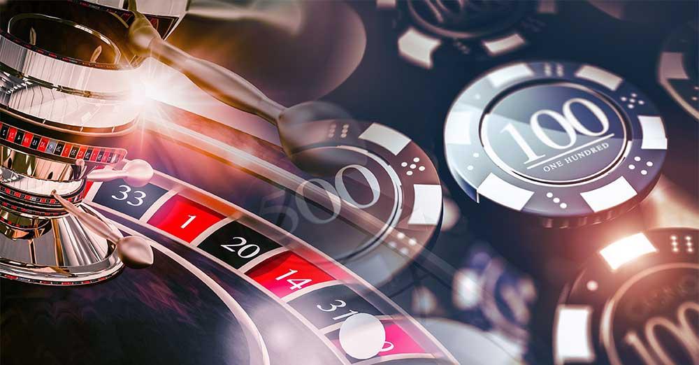 Как вести себя в онлайн казино?