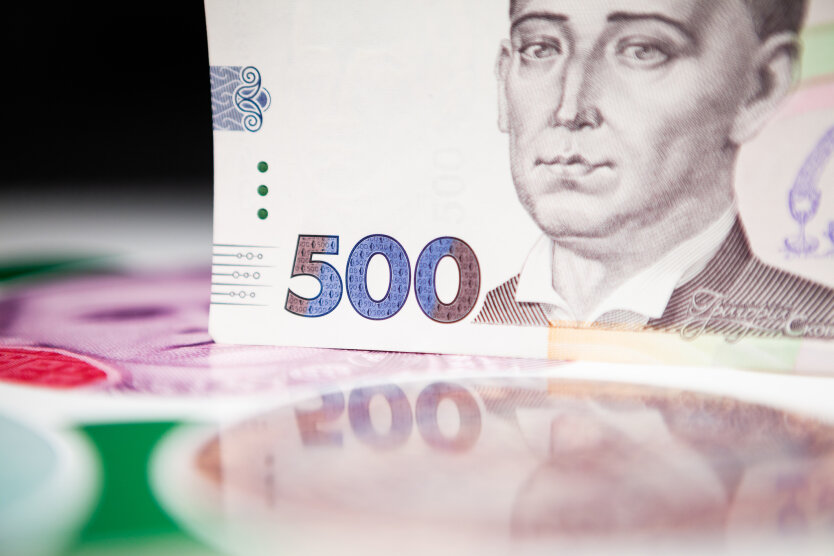 Ощадбанк и ПриватБанк готовы снизить комиссию интерчейндж