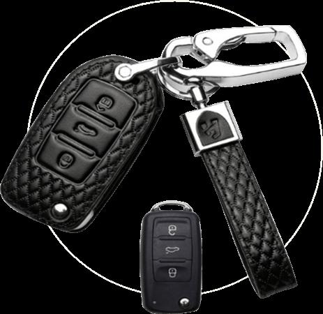 Оригинальные ключи для автомобилей