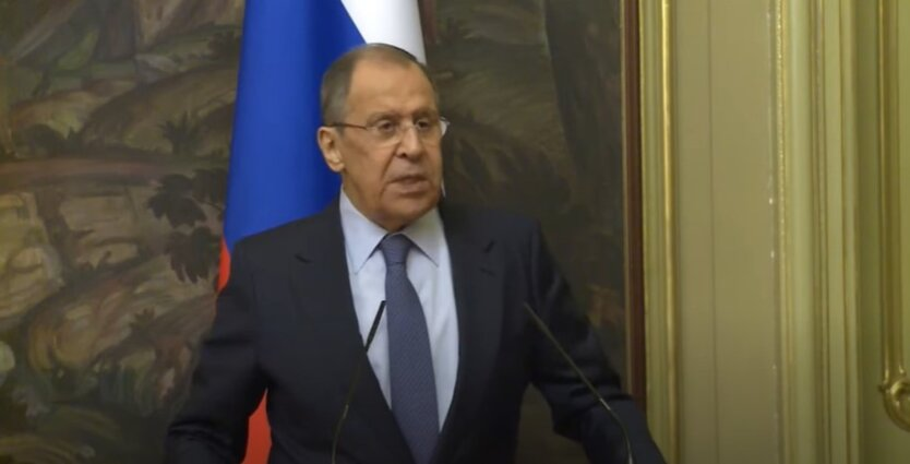 У Путина отреагировали на решение Чехии о высылке российских дипломатов