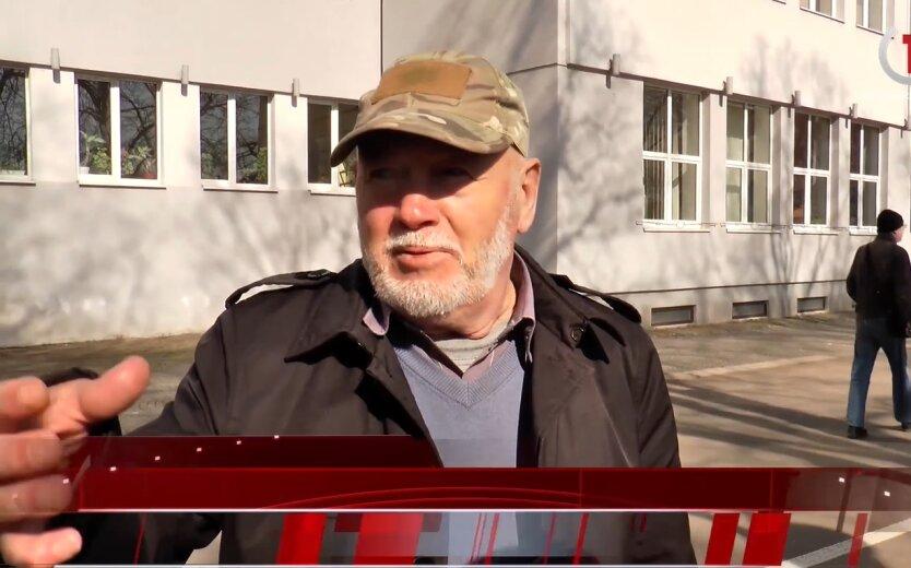 Украинцам объяснили, кто получит надбавку к пенсии до конца 2021 года