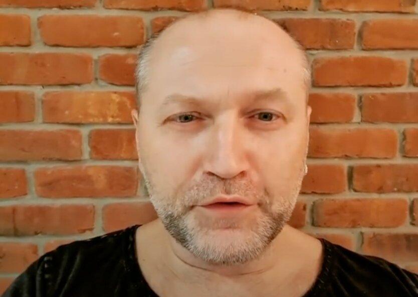 Набсовет Укрзализныци потратил на перелеты 5 миллионов гривен, еще на 2 млн они наели, - Береза