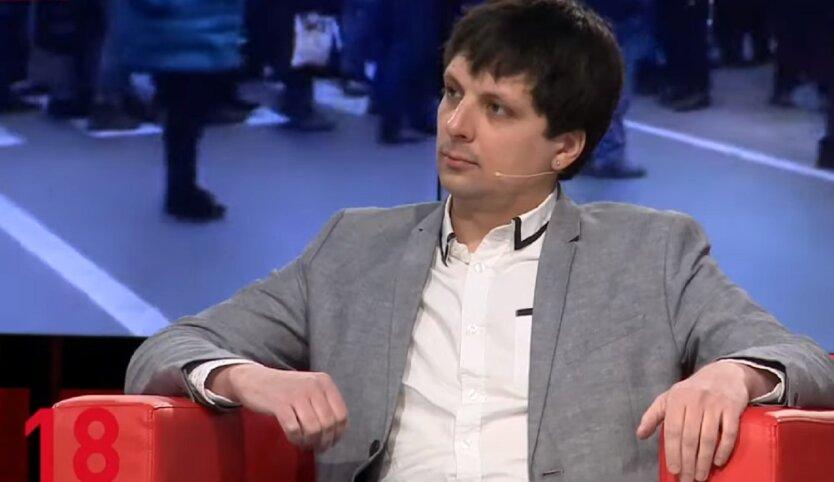 Эксперт объяснил, как обычный украинец ощущает инфляцию