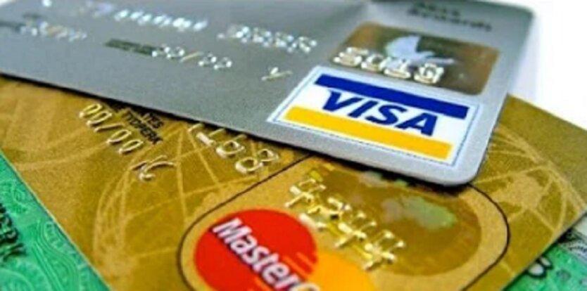 ПриватБанк и monobank автоматически списывать долги по штрафам ПДД