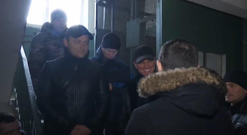 В Украине вступил в силу закон о защите от коллекторов