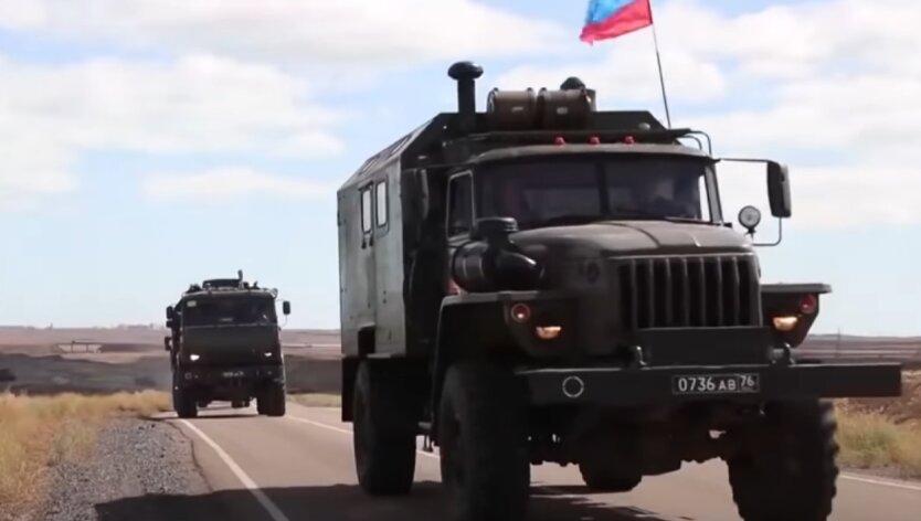 Россия стянула в Крым еще до 25 тысяч военных
