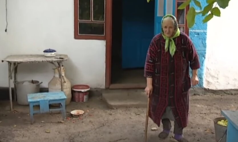 Украинцам дали обещание по выплате пенсий в апреле