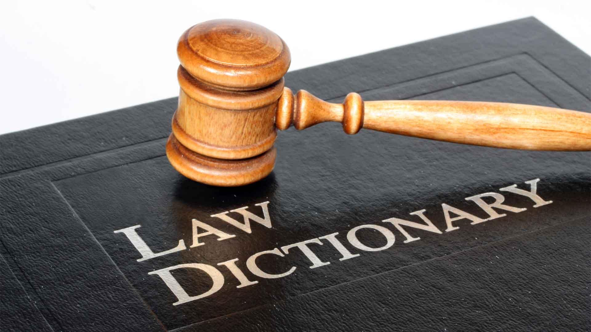 Качественный перевод юридических текстов