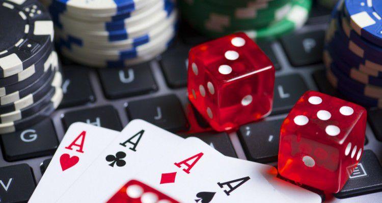 Выбирайте только надежный клуб для азартного досуга