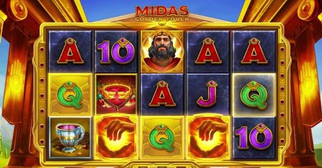 Подбор казино – правила анализа и факторы выбора