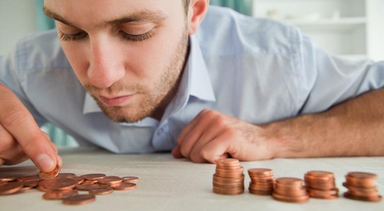 Деньги до зарплаты на карту быстро и без проблем