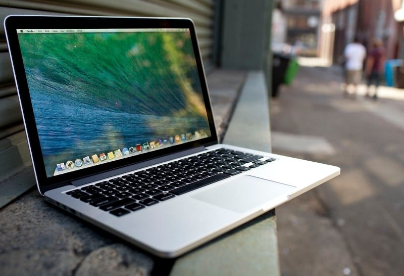 Приобрести ноутбуки в широком ассортименте