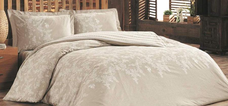 Широкий ассортимент элитного постельного белья отменного качества