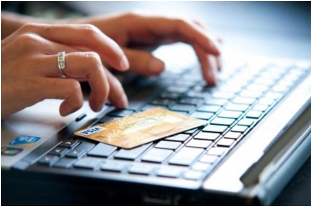 Как быстро оформить кредит на карту