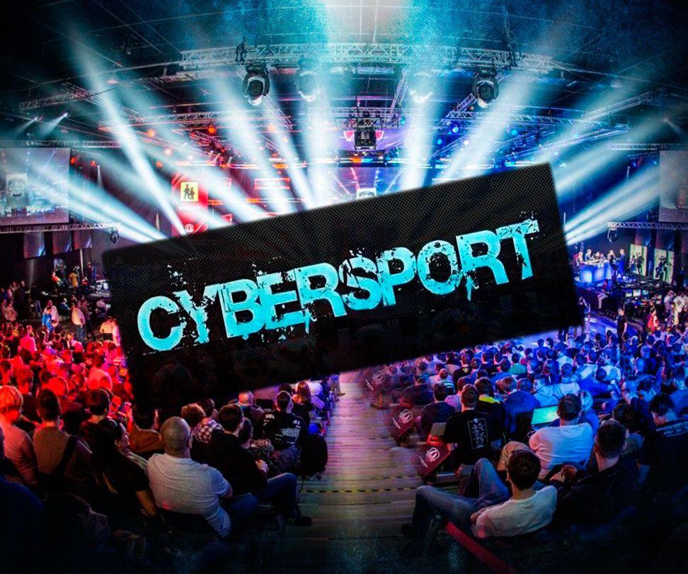 Что нужно помнить при ставках лайв в киберспорте?
