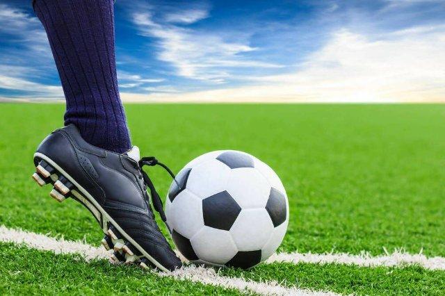 Прогнозы на футбол: на что ставить начинающему беттору