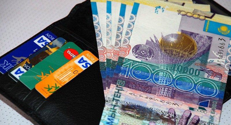 МФО Казахстана с разными условиями получения кредита