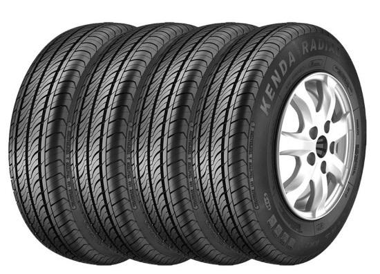 Особенности легкогрузовых шин